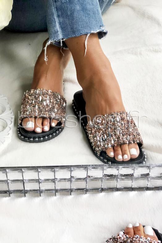 garantie de haute qualité beauté chaussures authentiques CHAUSSURES - Blooshop