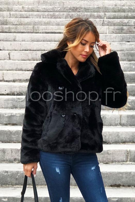 66d945bfed veste_fur_femme_noir_ref_34_5323.jpg