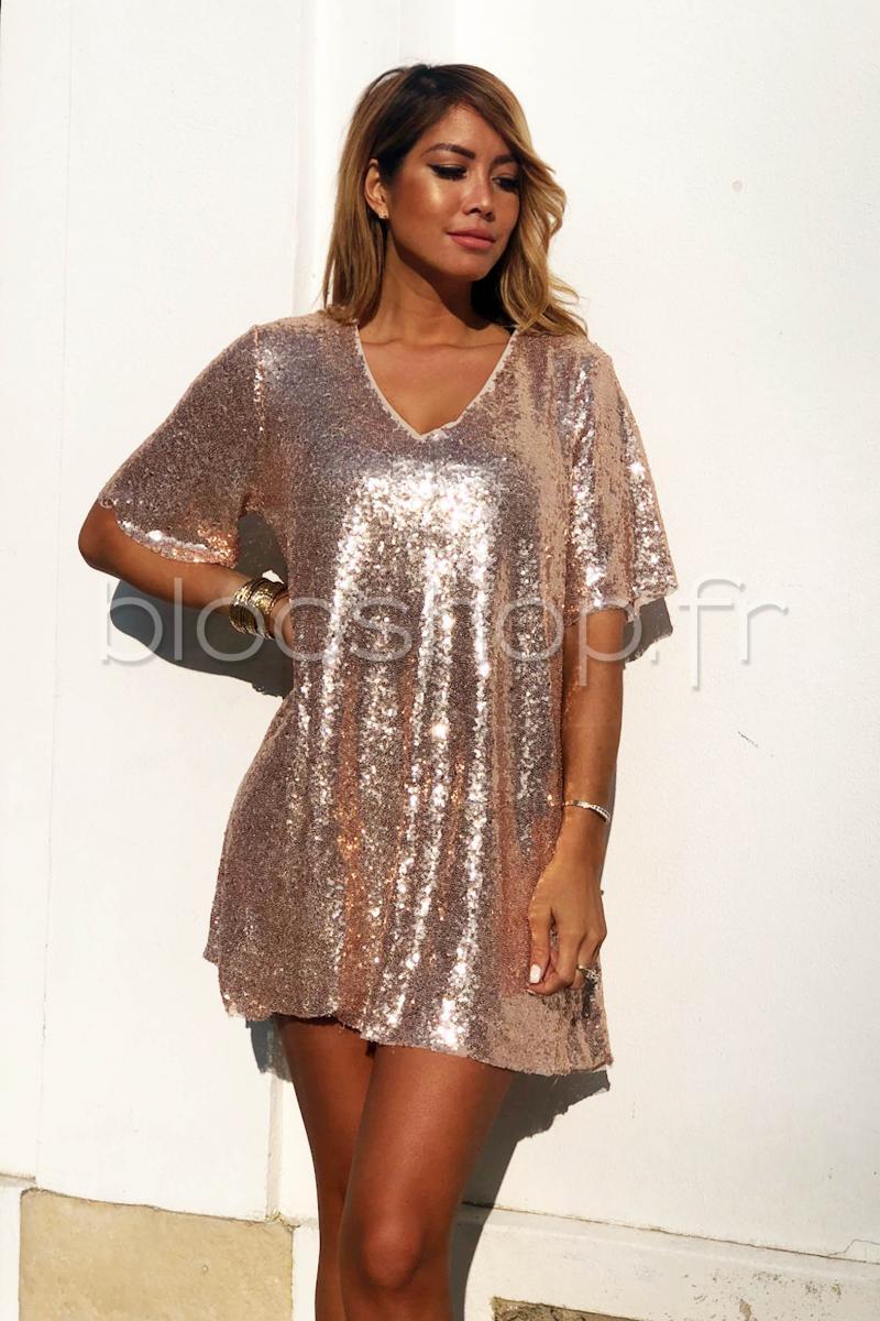 591645575c79 robe paillette femme nude ref 314 5299 27750.jpg